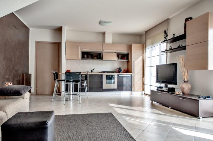 Appartements neufs Lalande référence 4915 : aperçu n°1