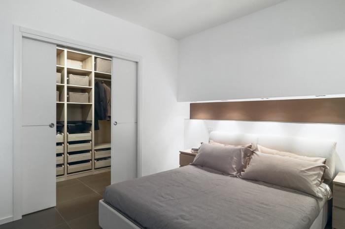 Appartements neufs Lalande référence 4915 : aperçu n°2