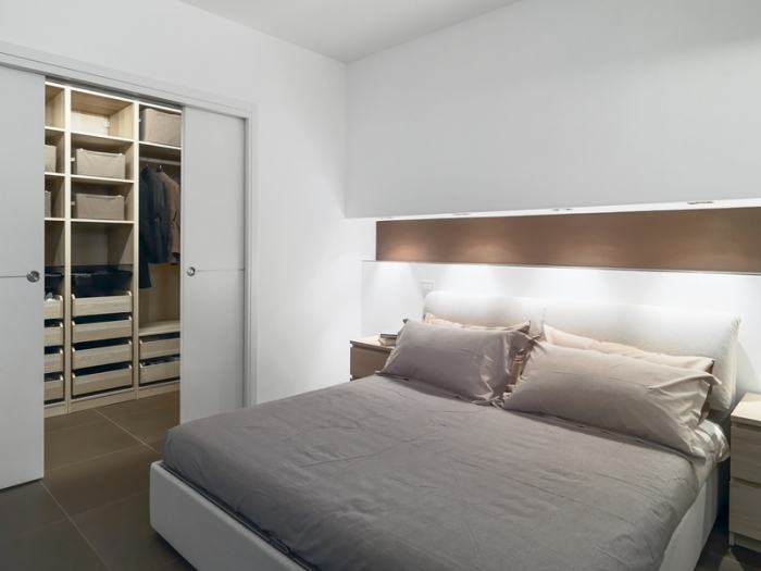 Appartements neufs Lalande référence 4752 : aperçu n°1