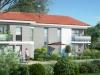 Appartements neufs Aucamville référence 4763