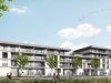 Appartements neufs Blagnac référence 5338