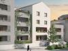 Maisons neuves et appartements neufs Beauzelle référence 4783
