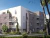 Appartements neufs Saint-Martin-du-Touch référence 4986