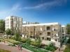 Appartements neufs Saint-Martin-du-Touch référence 4987