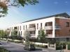 Appartements neufs Saint-Martin-du-Touch référence 4983