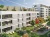 Appartements neufs Saint-Martin-du-Touch référence 4984