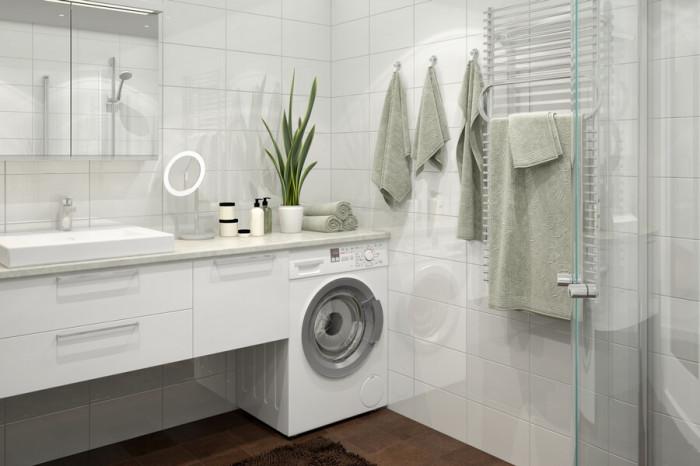 Appartements neufs Plaisance-du-Touch référence 4951 : aperçu n°2
