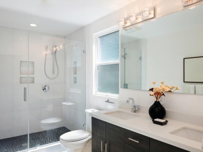 Maisons neuves et appartements neufs Seysses référence 5010 : aperçu n°1