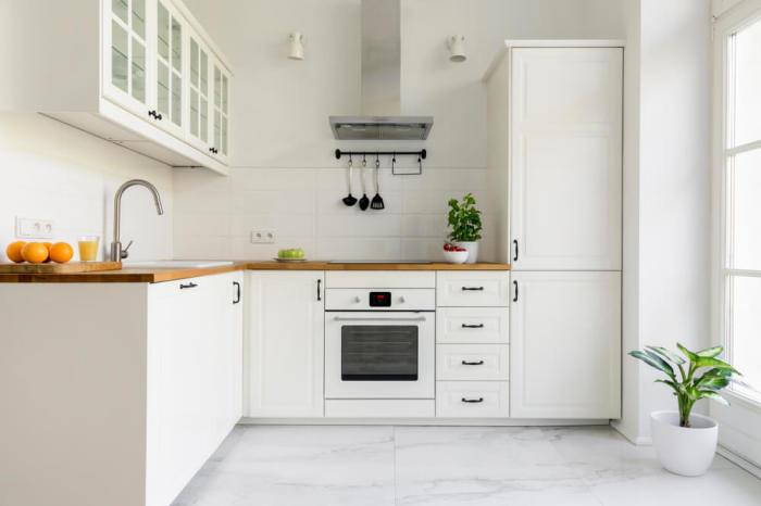 Maisons neuves et appartements neufs Roques référence 3779 : aperçu n°2