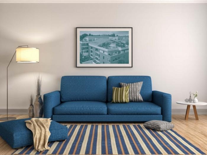 Appartements neufs Castanet-Tolosan référence 4804 : aperçu n°1