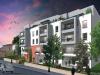 Appartements neufs Barrière de Paris référence 4772