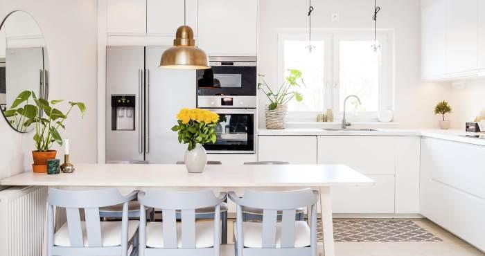 Appartements neufs Barrière de Paris référence 3790 : aperçu n°1