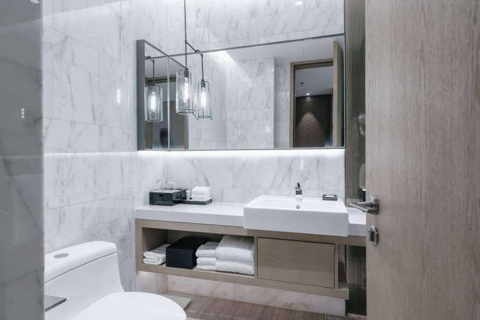 Appartements neufs Barrière de Paris référence 3790 : aperçu n°2