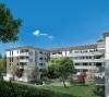 Appartements neufs Croix-Daurade référence 4847