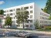 Appartements neufs Croix-Daurade référence 4840