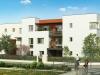 Appartements neufs La Roseraie référence 4912