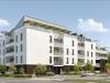 Appartements neufs La Roseraie référence 4907