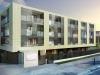 Appartements neufs La Roseraie référence 4910