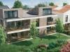 Appartements neufs Saint-Simon référence 5006