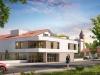 Appartements neufs Saint-Simon référence 5007