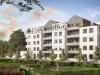Appartements neufs Saint-Simon référence 5001