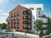 Appartements neufs Purpan référence 4956