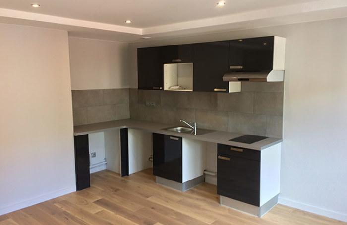 Appartements neufs Compans Caffarelli référence 4822 : aperçu n°1