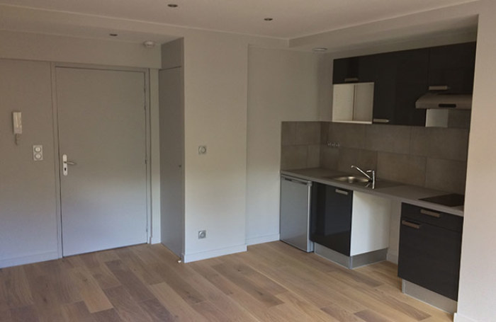 Appartements neufs Compans Caffarelli référence 4822 : aperçu n°2