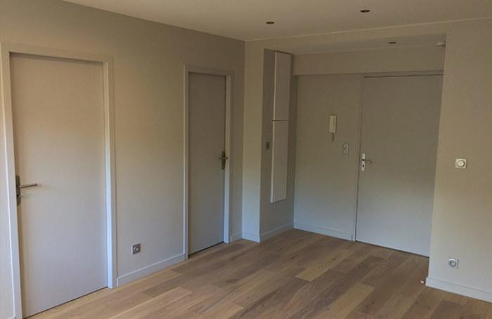 Appartements neufs Compans Caffarelli référence 4822 : aperçu n°3