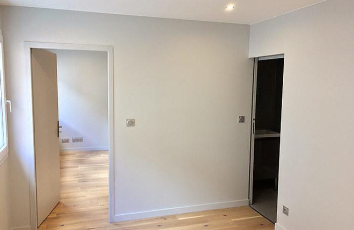 Appartements neufs Compans Caffarelli référence 4822 : aperçu n°4