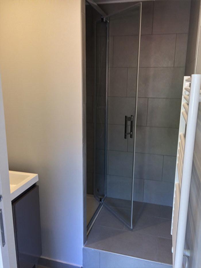 Appartements neufs Compans Caffarelli référence 4822 : aperçu n°9