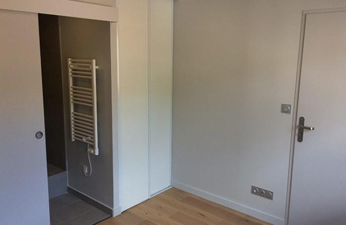 Appartements neufs Compans Caffarelli référence 4822 : aperçu n°10