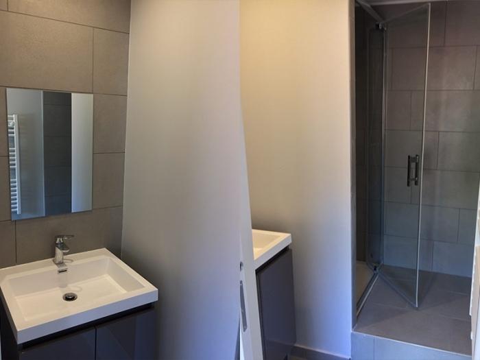 Appartements neufs Compans Caffarelli référence 4822 : aperçu n°11