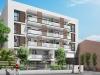 Appartements neufs Montaudran référence 4940