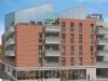 Appartements neufs Guilheméry référence 4866
