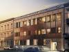 Appartements neufs Les Chalets référence 4928