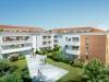 Appartements neufs Lardenne référence 4921