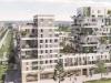 Appartements neufs Purpan référence 4978