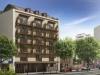 Appartements neufs Saint Cyprien référence 4976