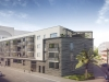 Appartements neufs Saint-Agne référence 4974