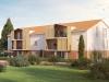 Appartements neufs Mondonville référence 5261