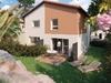 Maisons neuves et appartements neufs Mondonville référence 4934