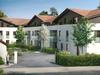 Appartements neufs Mondonville référence 4933