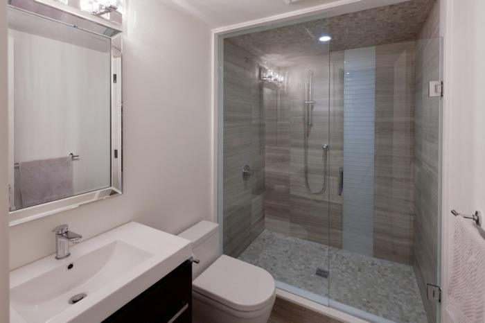 Appartements neufs Castanet-Tolosan référence 4802 : aperçu n°1