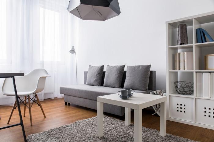 Appartements neufs Saint-Jory référence 4981 : aperçu n°2
