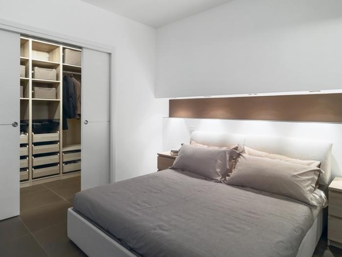 Appartements neufs Borderouge référence 4790 : aperçu n°2