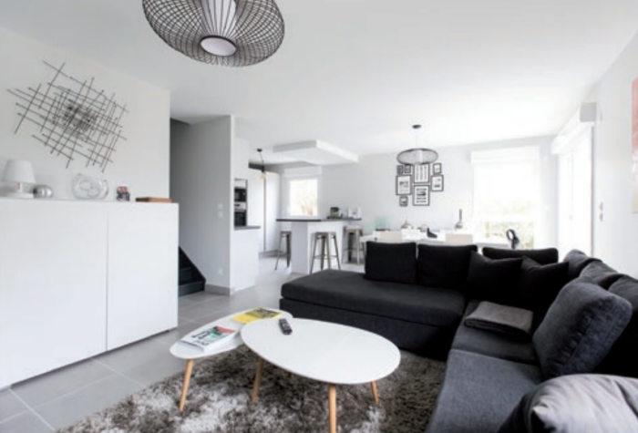 Appartements neufs Labastidette référence 4232 : aperçu n°1