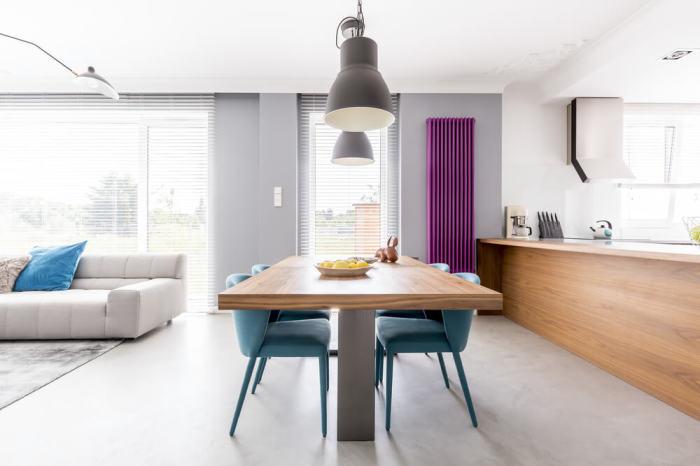 Appartements neufs Castanet-Tolosan référence 4301 : aperçu n°1