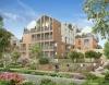 Appartements neufs Balma référence 4320