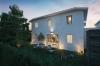 Maisons neuves Aucamville référence 4338